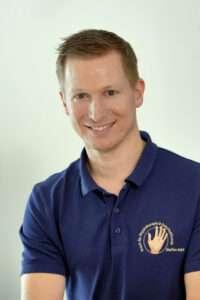 Steffen Kehl